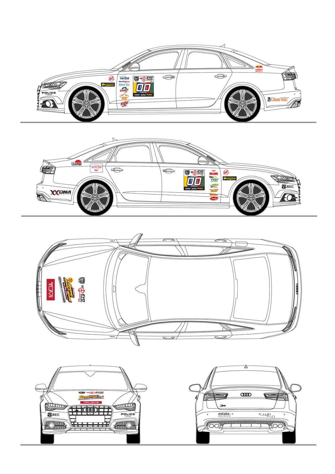 Car Livery Placements 02 01