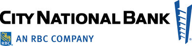 CNB RBC Integrated Logo RGB