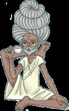 Sadhusam