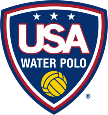 USA WaterPolo Logo FulClr   Logo to use