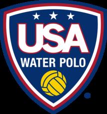USA WaterPolo Logo FulClr   Logo to use