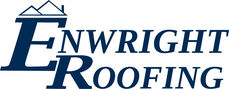 Enwright roofing