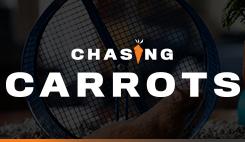 Chasing Carrots Sermons Series
