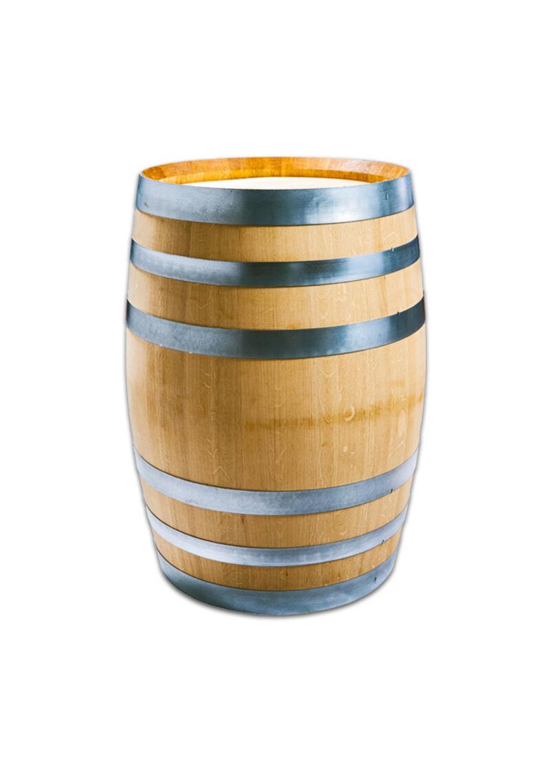 Chestnut Barrel / Spirit Barrel 30 l - 115 l on shop.oakbarrels.shop