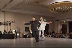 susan Dance 2