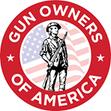 gunowners