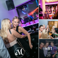 Photo Gallery from Saturday 3rd September at Mishiko