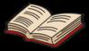 open book ID 5bbf8232 639f 4922 e2ca b93e8ce8da2c