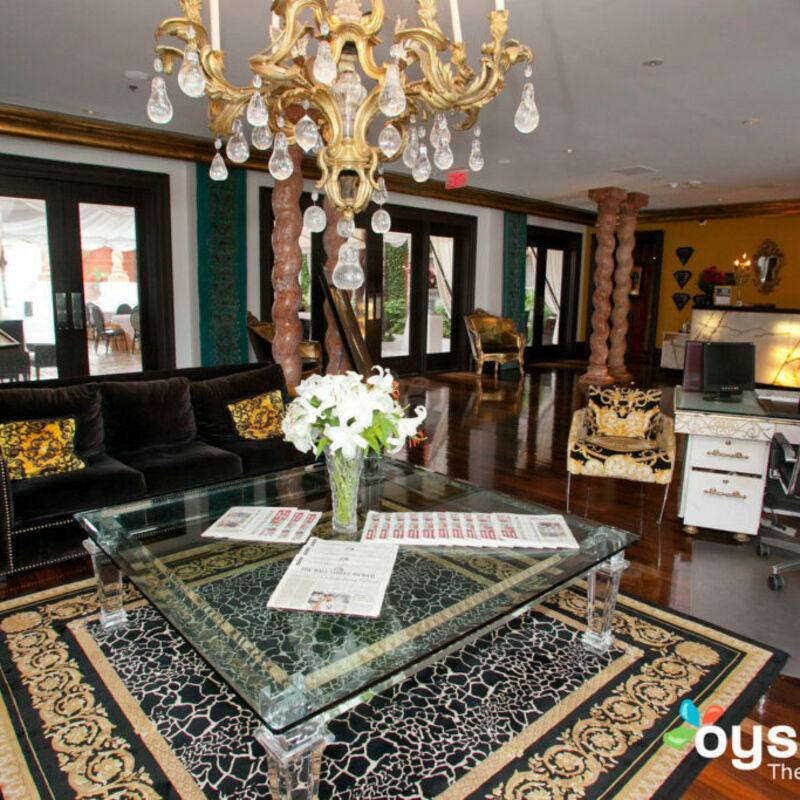 lobby v1191854 17 1440 1024x683