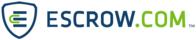 Escrow.com Logo