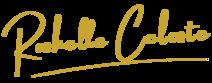 Roshelle Celeste Logo 2
