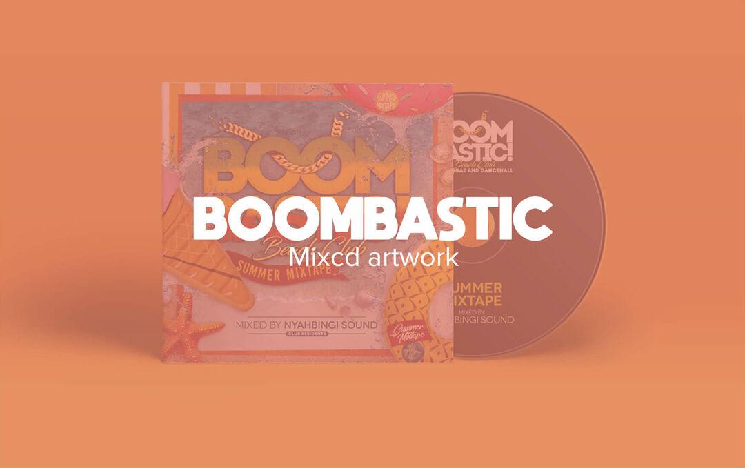 BoombasticCD2