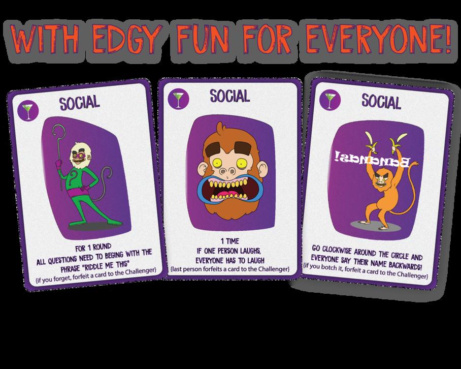 Social Cards2