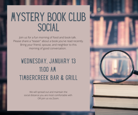 Mystery Bk Club Jan invite
