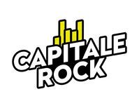 logo capitale rock RGB