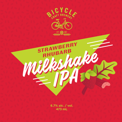 Bicycle_Rhubarb_MilkshakeIPA.png