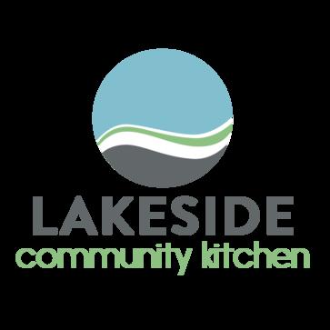 Lakeside Community Kitchen
