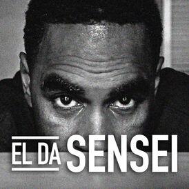 El Da Sensei