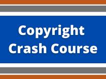 Copyright Crash Course 209x156