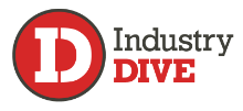 Industry Dive Logo