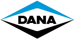 Dana Incorporated logo.svg