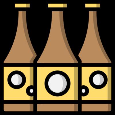 ボトルの混載販売に対応。ボトルをケース販売する際に、お客様の方で欲しい商品を自由に組み合わせて発注できます。受注担当者は商品在庫の管理の煩しさから開放され、発注者はより柔軟な注文ができるようになります。