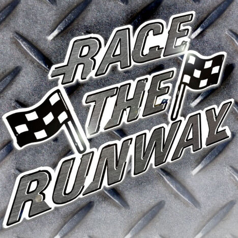 collab-ed, an award-winning international creative agency: Race the Runway Case Study