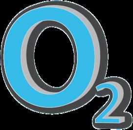 O2 sensor icon