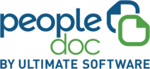 PeopleDoc by US logo 2 color RGB Large