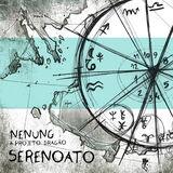 Serenoato.capa 1400