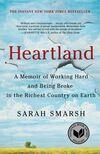 Heartland by Smarsh
