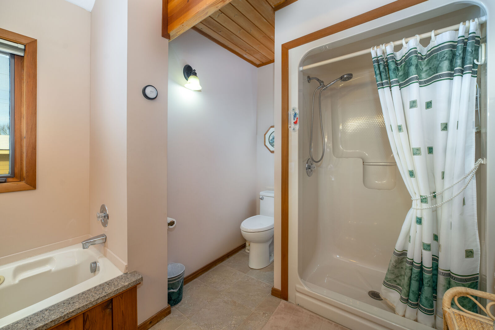 27   Bathroom 2