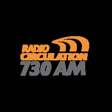 rc logo 2016 01