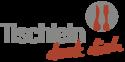 tischlein
