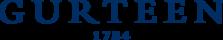 Gurteen Logo0213 300dpi