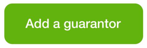 Add a Guarantor