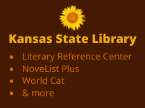 KS state library for readers 209x156