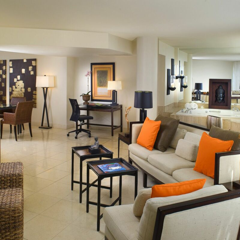 HT Mayfair hotel mar 20130930 08 4x3 1600