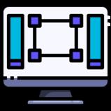 04 Computer