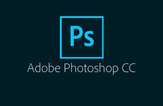Adobe Photoshop ProCC