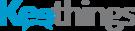 logo keethings