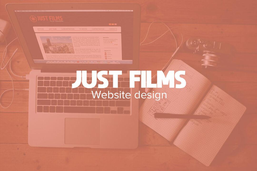 JustFilmsWeb2