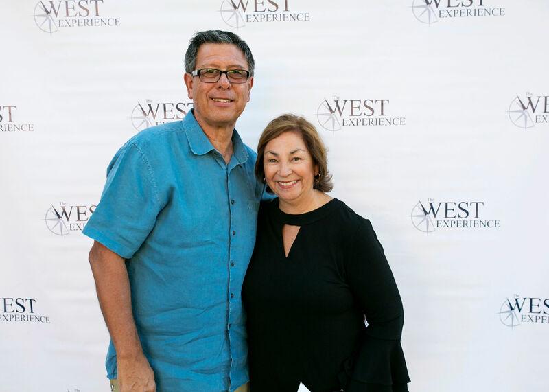 westclient 2019 056