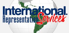 2019 11 05 09 55 40 www.internationalrepresentationservices.com