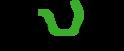 logo govolt