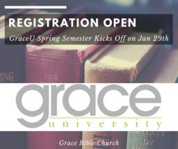 GraceU Spring Signup (1)