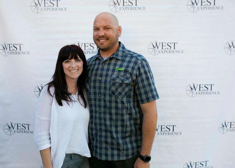 westclient 2019 084