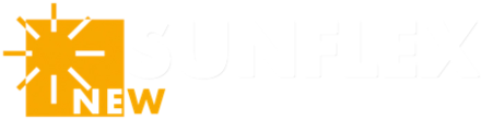 SUNFLEX NEW 01