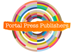 Portal Press
