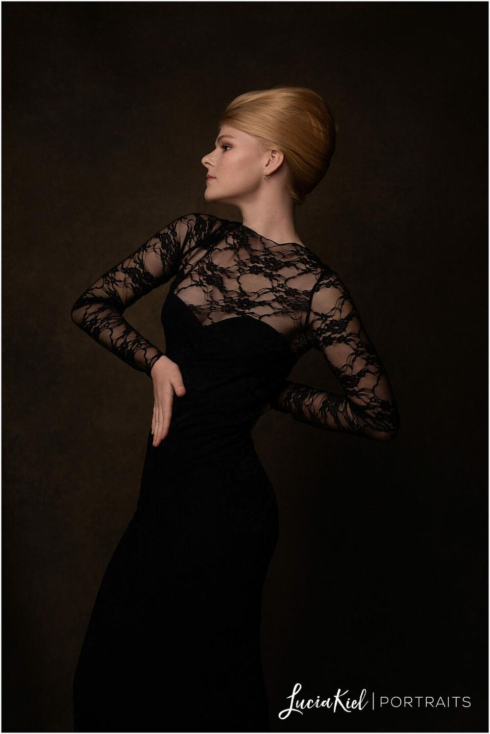 luciakielportraits campbell vanity fair portrait 0003